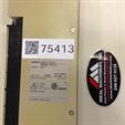 3com C500-ID218-75413