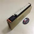 3com C500-ID218-75415