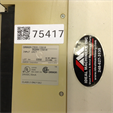 3com C500-ID218-75417