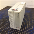 Lucent Technologies 1500PS2E