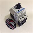 Telemecanique GV2-P05