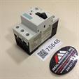 Siemens 3RV1011-0HA10