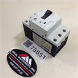 Siemens 3RV1011-1CA10