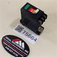 Idec NRC111L/2A-AA