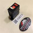 Idec NRC110L/1A-AD