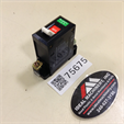 Idec NRC110L/5A