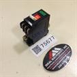 Idec NRC111L/5A-AA