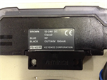 Keyence Corp FS-V21R