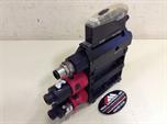 Piab Vacuum Products Pump847