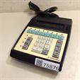 Texas Instruments 5TI-2001