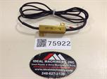 Arcol HS50 68R J