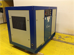 Quincy Air Compressor QSI245ANA31SE