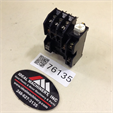 Fuji Electric TR-0/3