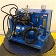 American Industrial Heat Transfer BM-102-N 1005