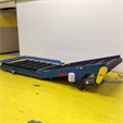 Dedicated Systems Conveyor436-76436