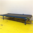 Dedicated Systems Conveyor437