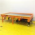 Generic Conveyor455