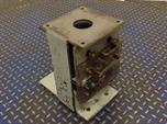 Metal Fabricator Magnet512