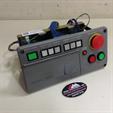 Yaskawa Electric JZNC-MPB02E