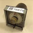 Eagle Signal HP50A6