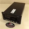 Sciemetric Instruments 1102-76886