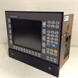Nematron Corp IC63A1-H831F1A0