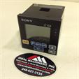 Sony LT10A-105B