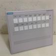 Siemens 6AV3688-3CD13-0AX0