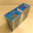 Deimotion F1CONVCMT00V006