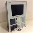 Siemens PC32-F