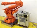 Abb Robotics IRB6400 M97