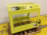 Boy Machines Safety Cover 50A