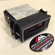Red Lion Controls APLIA400