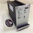 Vero Electronics 116-046782F