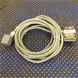 Generic Cable7295