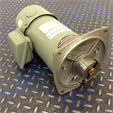 Fuji Electric LBSSG202P15