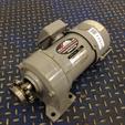 Fuji Electric BSSG302P63