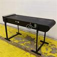 Generic Conveyor7520