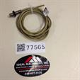 Elektronik 50.000/0773