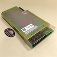 Fanuc A74L-0001-0036