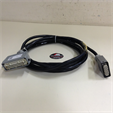 Dme Cable628
