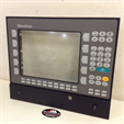 Nematron Corp IC63A6-J8B1F1AF / keypad