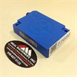 Escort Memory Systems C1007-232-01