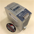Sola SDN 4-24-100P