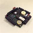 Winsystems 400-0249-000J