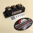 Fuji Electric 2MB175N-120
