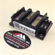 Fuji Electric 2DI 150Z-120