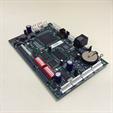 Gse PC981C 40-20-40312