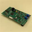 Gse PC965D 40-20-38455