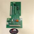 Aag Inc. PC890E